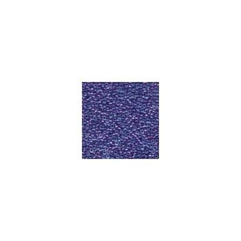 Abalorio Mill Hill bead 40252 Iris