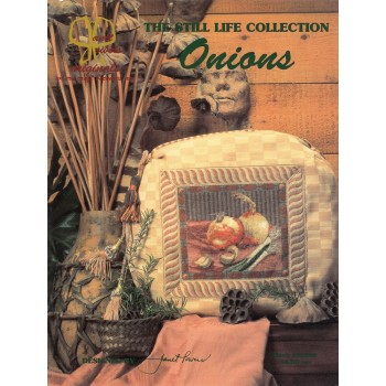 Cebollas Jeanette Crews 30006 Janet Powers Onions
