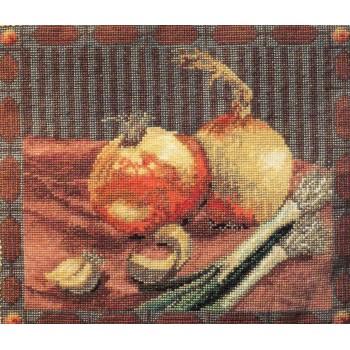 Cebollas Jeanette Crews 30006 Janet Powers Onions