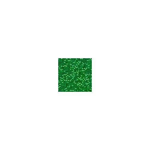 Mill Hill 10065 Christmas Green