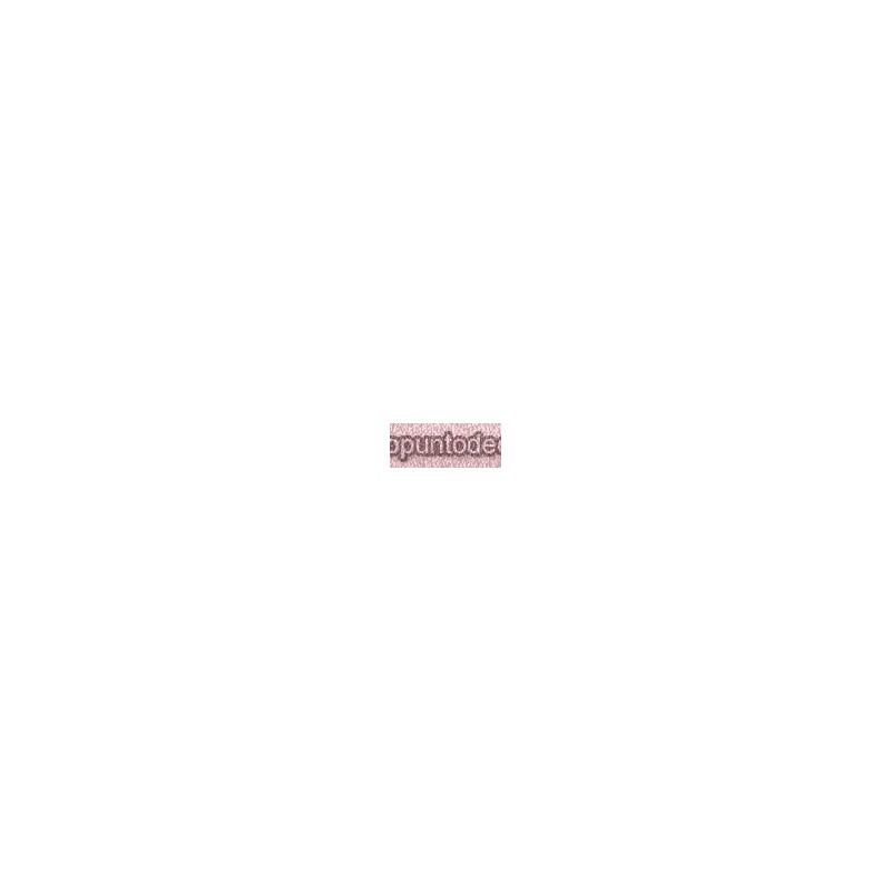 Hilo Kreinik 031 Crimson 8 (fine)