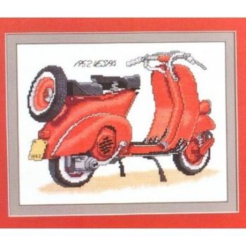 Motos de Colección