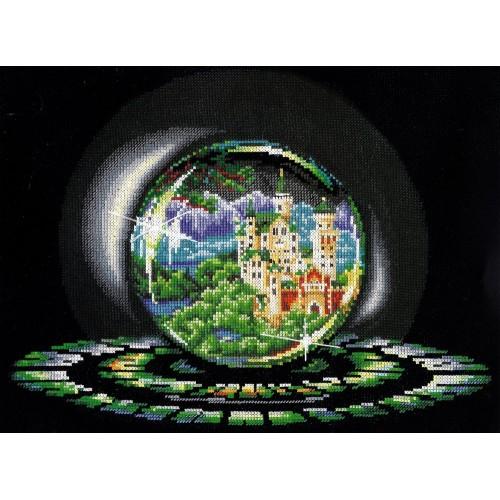 Esferas de los Deseos: Visiones de Verano