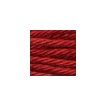 Hilo Retors de Algodón DMC 2354