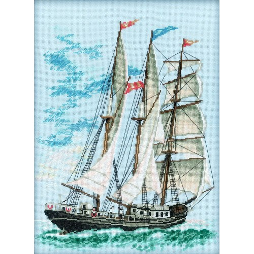 Flota Rusa (S/XIX)