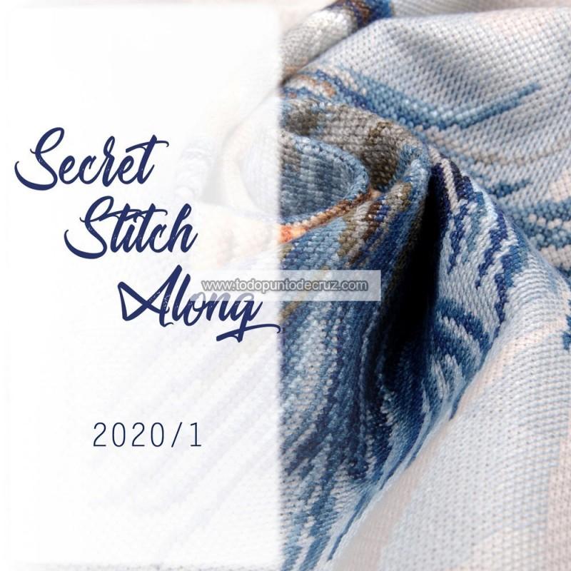 SAL Secreto 2020-1