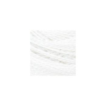 Hilo Perlé 116/8 DMC B5200
