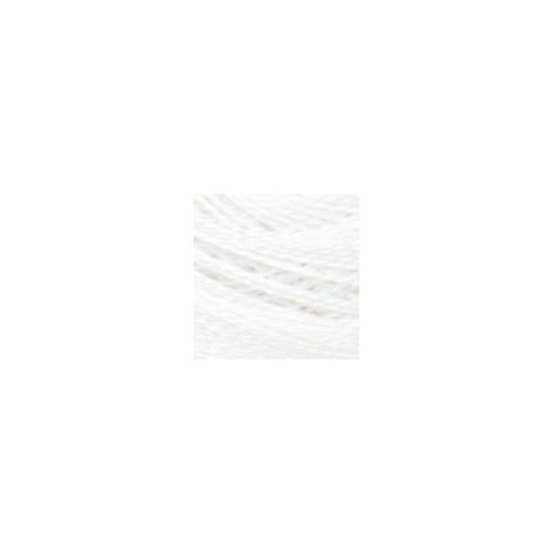 Hilo Perlé 116 DMC B5200