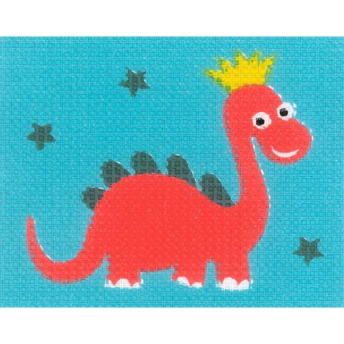 Dinosaurio (NP)
