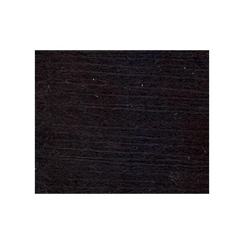 Hilo Wisper W99 Black de Rainbow Gallery