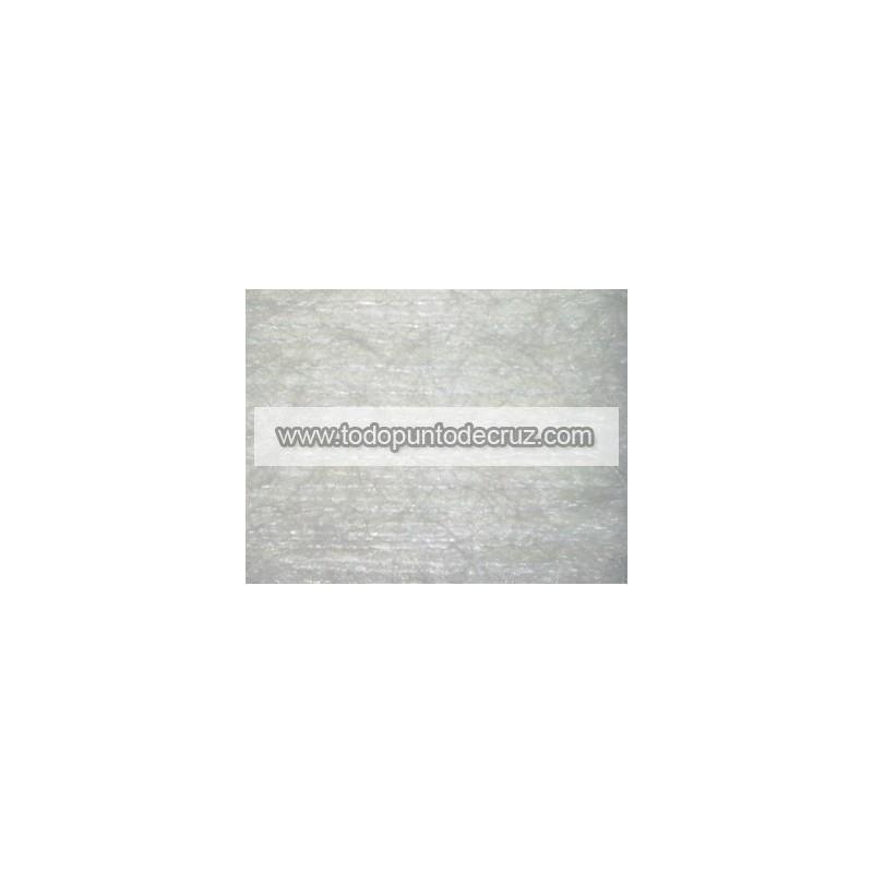 Hilo Wisper W88 White de Rainbow Gallery