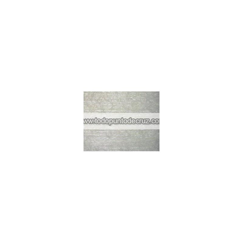 Hilo Wisper W89 Ecru de Rainbow Gallery