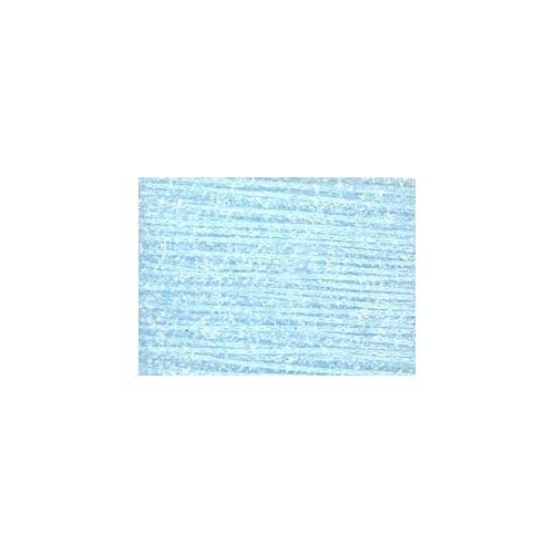Hilo Arctic Rays Blue AR5 de Rainbow Gallery