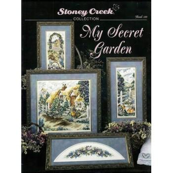 Mi Jardín Secreto Stoney Creek 129 My Secret Garden