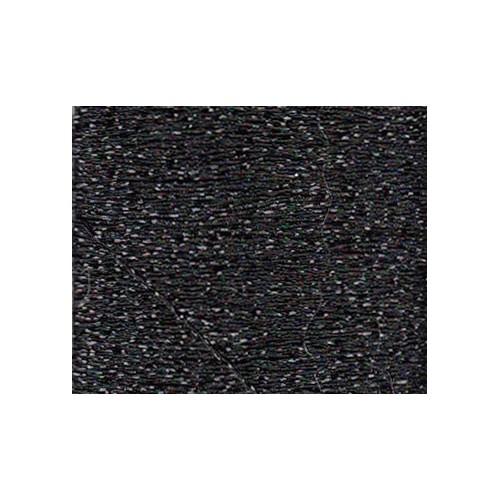 Hilo Rainbow 902 Negro Blending Thread