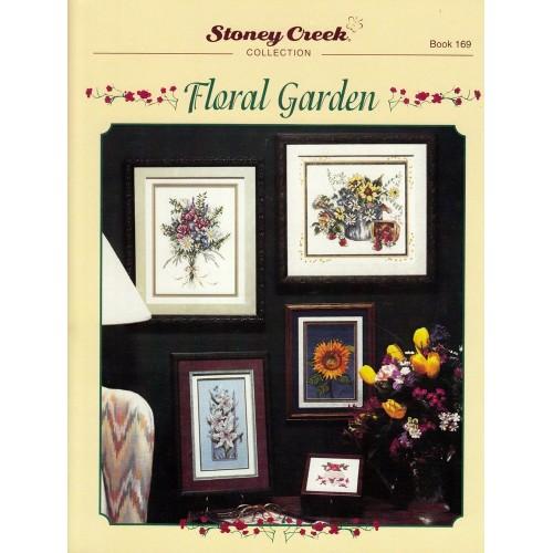Jardín Floral