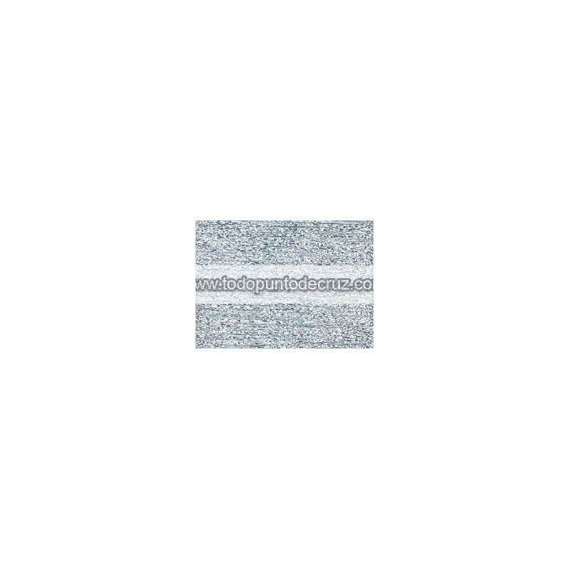 Hilo Nordic Gold Silver ND3 de Rainbow Gallery