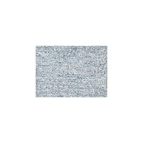 Hilo Nordic Gold Silver ND3 de Rainbow Gallery