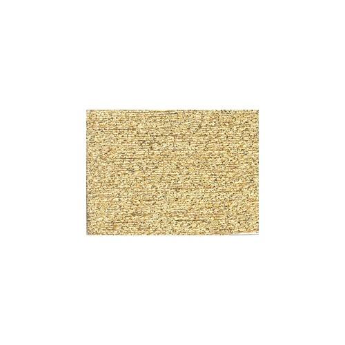 Hilo Petite Treasure Braid PB03 Gold de Rainbow Gallery