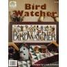Casitas de Pájaros Jeremiah Junction JL194 Bird watcher