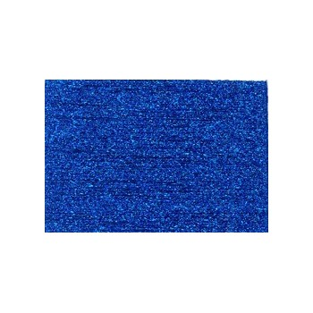 Hilo Petite Treasure Braid Royal Blue PB08 de Rainbow Gallery