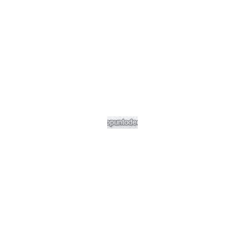 Hilo Kreinik 101 Platinum grosor 4 (very fine)