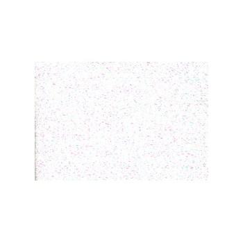 Hilo Petite Treasure Braid PB10 White Pearl de Rainbow Gallery
