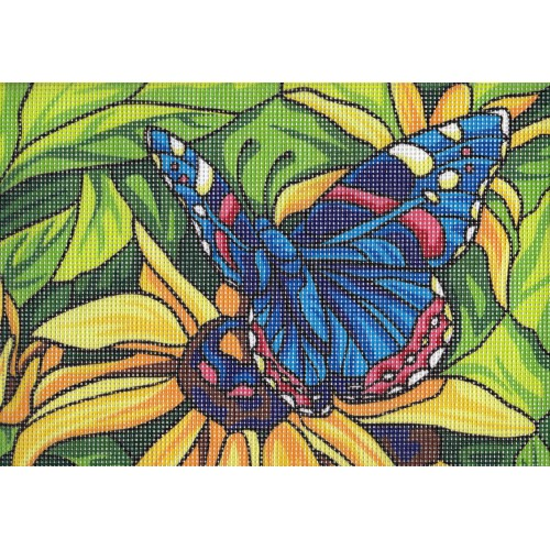 Mariposa Collection D'Art 6330K