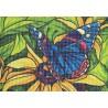 Mariposa Collection D'Art 6330K