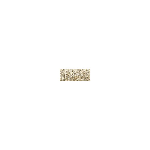 Hilo Kreinik 002 Gold B/F Blending Filament