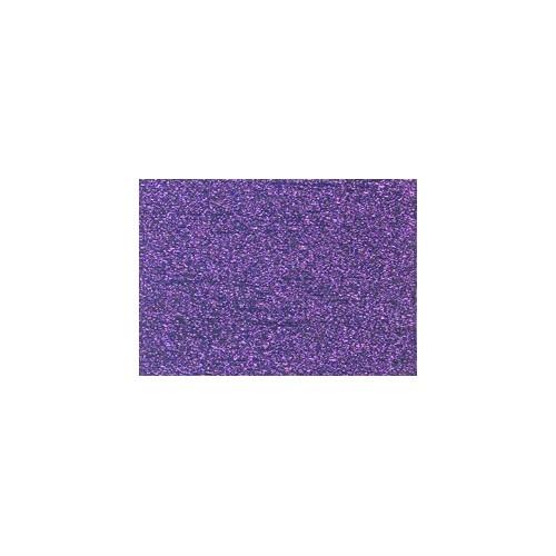 Hilo Petite Treasure Braid PB11 Purple de Rainbow Gallery