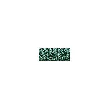 Hilo Kreinik 009HL Emerald Hi Lustre B/F Blending Filament