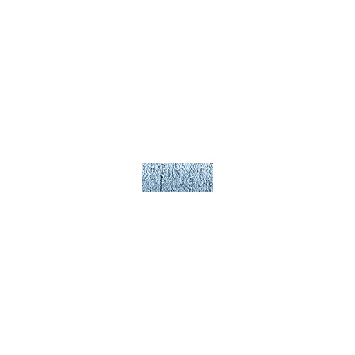 Hilo Kreinik 014 Sky Blue B/F Blending Filament