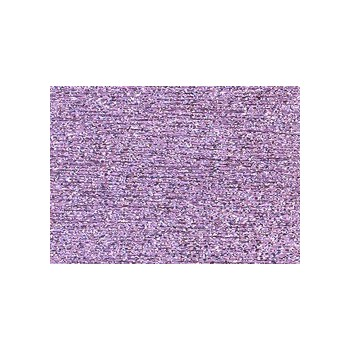 Hilo Petite Treasure Braid Lavender PB12 de Rainbow Gallery