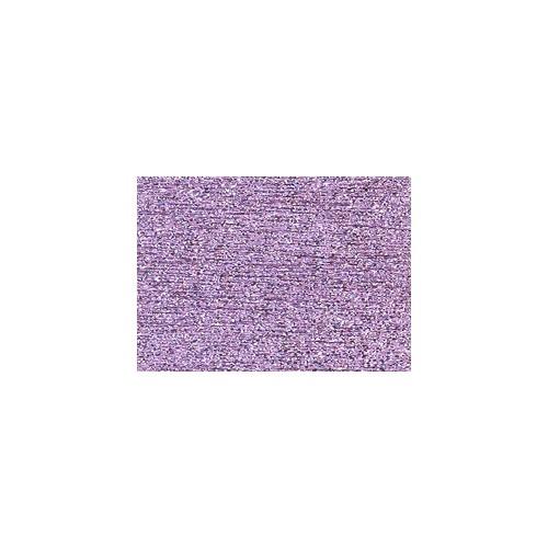 Hilo Petite Treasure Braid PB12 Lavender de Rainbow Gallery