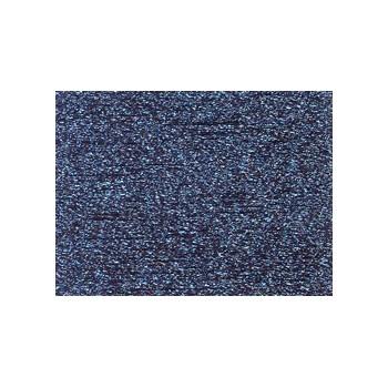 Hilo Petite Treasure Braid PB18 Midnight Blue de Rainbow Gallery