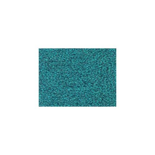 Hilo Petite Treasure Braid PB20 Dark Green de Rainbow Gallery