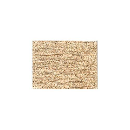 Hilo Petite Treasure Braid PB25 Old Gold de Rainbow Gallery