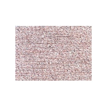 Hilo Petite Treasure Braid PB28 Powder Pink de Rainbow Gallery