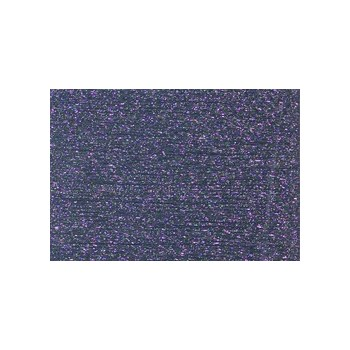 Hilo Petite Treasure Braid PB34 Deep Purple de Rainbow Gallery