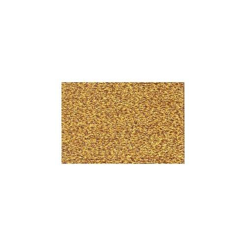 Hilo Petite Treasure Braid PB35 Lite Antique Gold de Rainbow Gallery