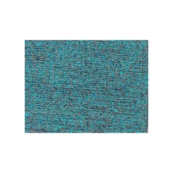 Hilo Petite Treasure Braid PB43 Turquoise de Rainbow Gallery