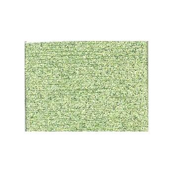Hilo Petite Treasure Braid PB56 Pale Avocado de Rainbow Gallery