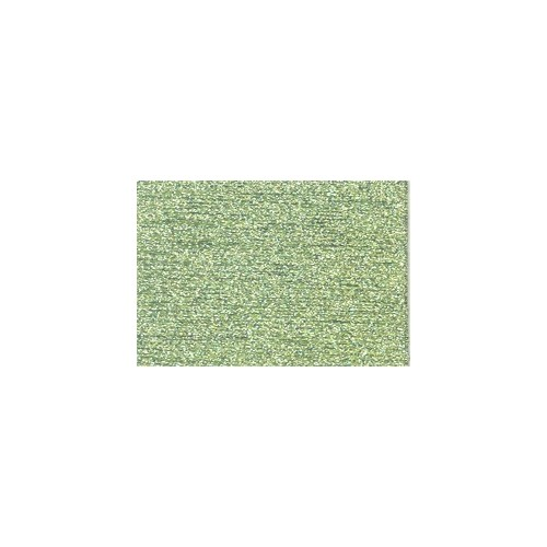 Hilo Petite Treasure Braid PB57 Avocado de Rainbow Gallery