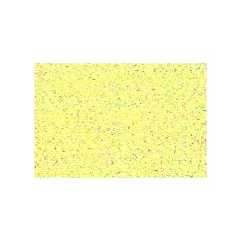 Hilo Petite Treasure Braid PB201 Amarillo Nacarado de Rainbow Gallery