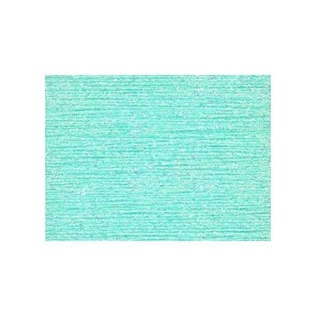 Hilo Petite Treasure Braid PB203 Seafoam Pearl de Rainbow Gallery