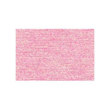Hilo Petite Treasure Braid PB206 Pink Pearl de Rainbow Gallery