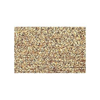 Hilo Petite Treasure Braid PH01 Gold (High Gloss) de Rainbow Gallery