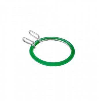 Bastidor de plástico con clip Nurge pequeño