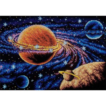 Planetas y otros mundos Panna PZ-1788